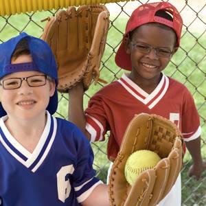 Hoyt Youth Baseball League