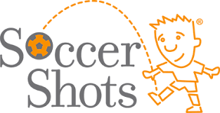Soccer Shots (Boys & Girls)