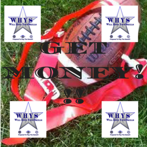 GET MONEY!!!