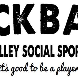 2018 Spring Kickball