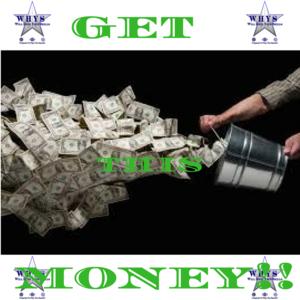 GET MONEY 2!!!