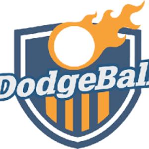 Dodgeball Tournament Registration