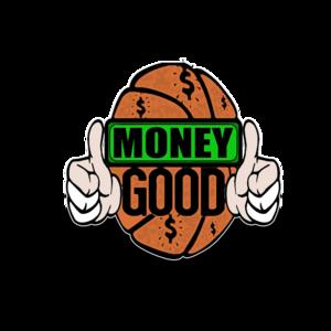 MoneyGoodLeague