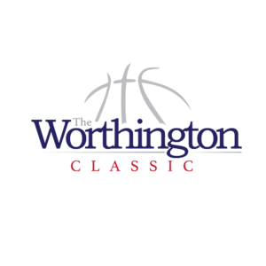 Team Registration (18+ Basketball Tournament)