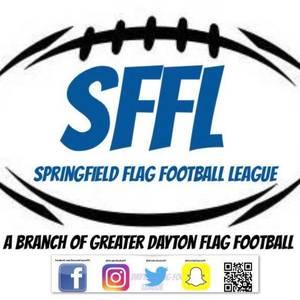 Springfield Flag Football League
