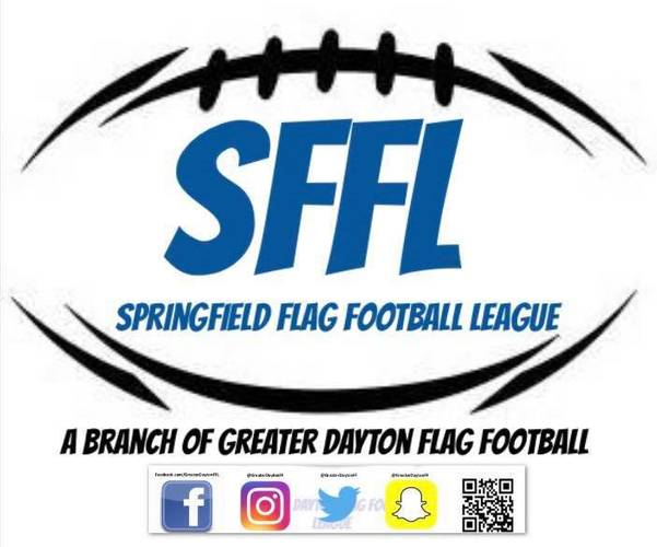 Springfield Flag Football League