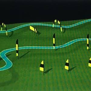 Register Here: Gold Cup Drone Events S.T.E.M League- Jacksonville, Fl.