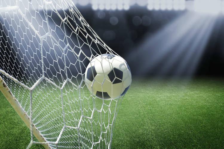 Competencia de Futbol