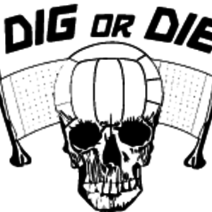 2018 Dig or Die - Rusty Scott Memorial Classic