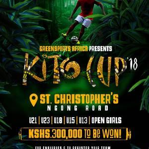 Kito Cup | U23