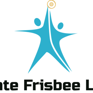 Ultimate Frisbee League