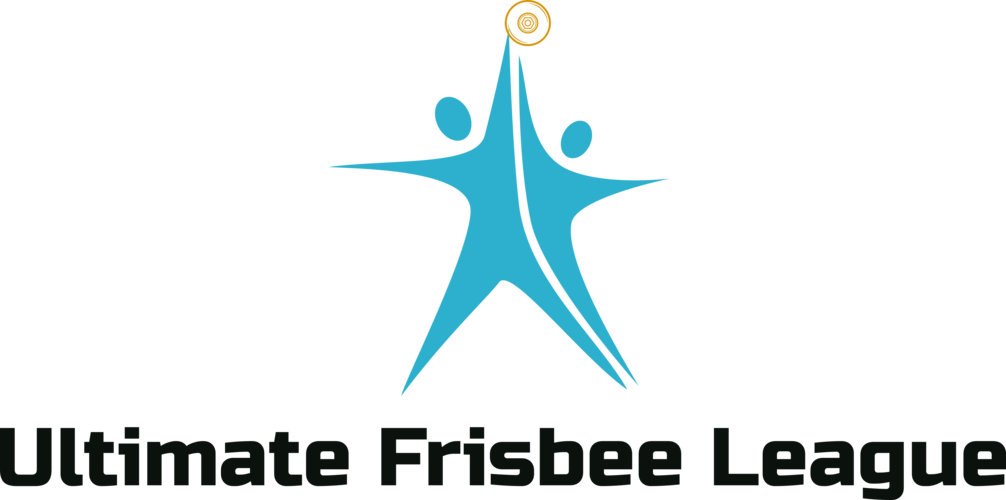 Ultimate Frisbee League