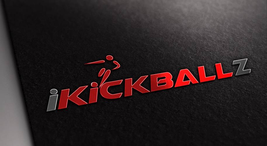 Summer 2018 iKickballz League