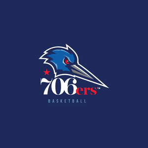 Augusta 706ers Basketball Team Tryouts