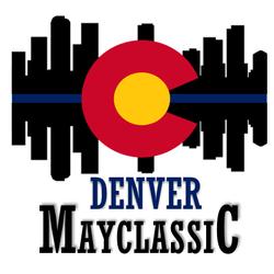 May Classic Denver, Colorado