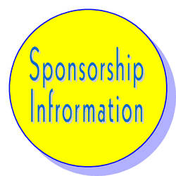 SPONSOR INFORMATION- CARSON'S CRUSADERS FOUNDATION