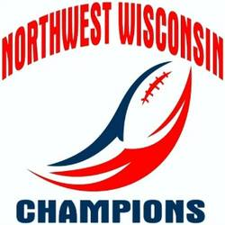 Northwest Wisconsin NFL Flag Leagues