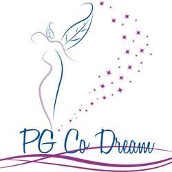 PG Co Dream Cheer & Dance
