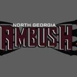 North Georgia Ambush Invitational