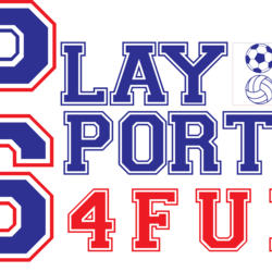 Playsports4fun ISL