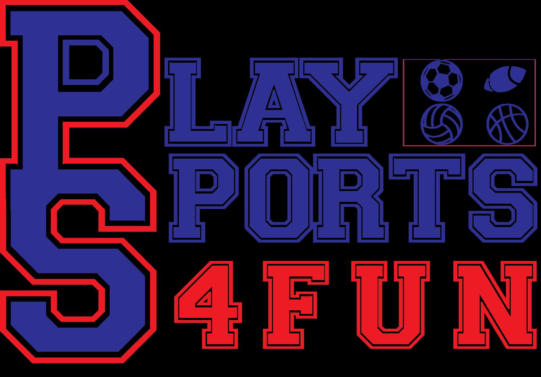 Playsports4fun ISL