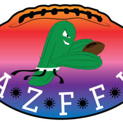 Why The AZFFL