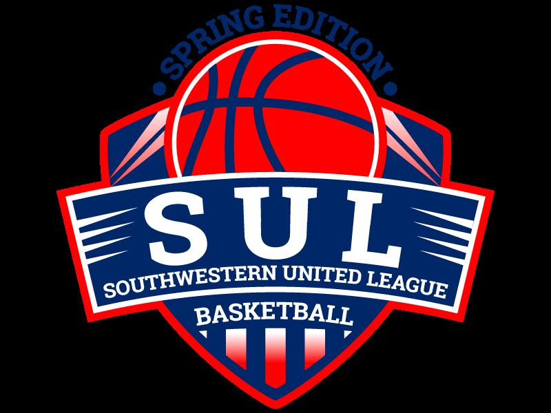 SUL-Southwestern United League