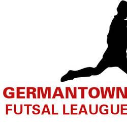 GFL Futsal Schedule