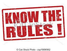 Montco Corn Hole League Rules