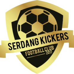 Serdang Kickers Fooball Club