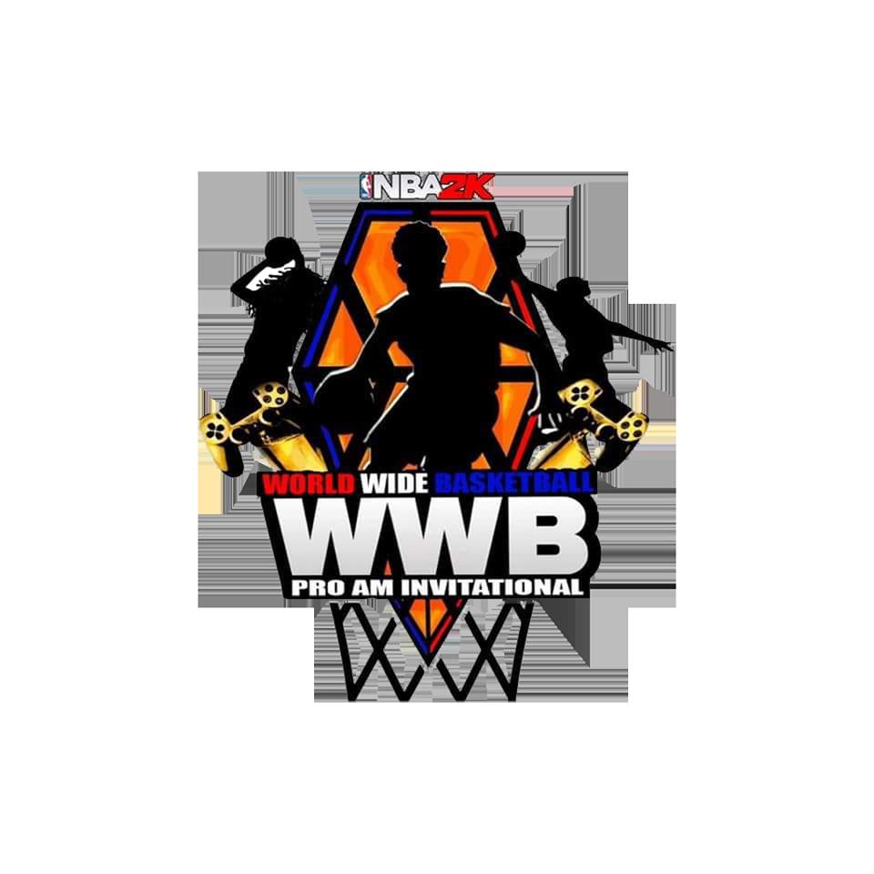 WWB Rules & Regulations
