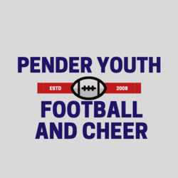 2019 Football and Cheer