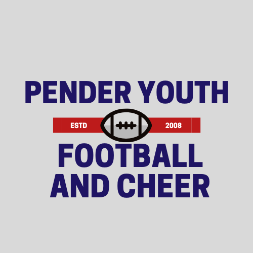 2020 Football and Cheer Season