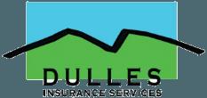 Dulles Insurance