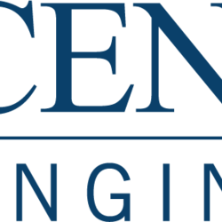 Century Engineering