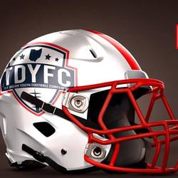 The Dream Youth Football Conference