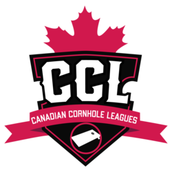 Canadian Cornhole Leagues