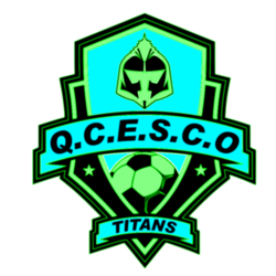 Q.C.E.S.C.O TITANS SPORTS CLUB