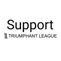Support Triumphant League