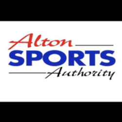 Alton Sports Authority