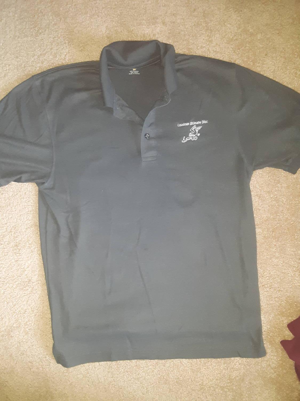 Purchase Shirts