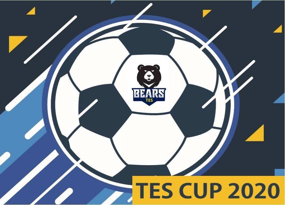 TES CUP