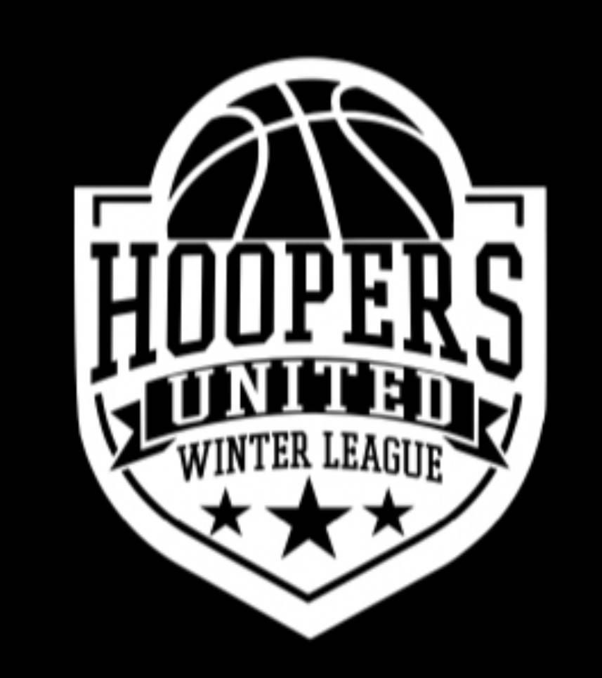 HOOPERS UNITED BASKETBALL
