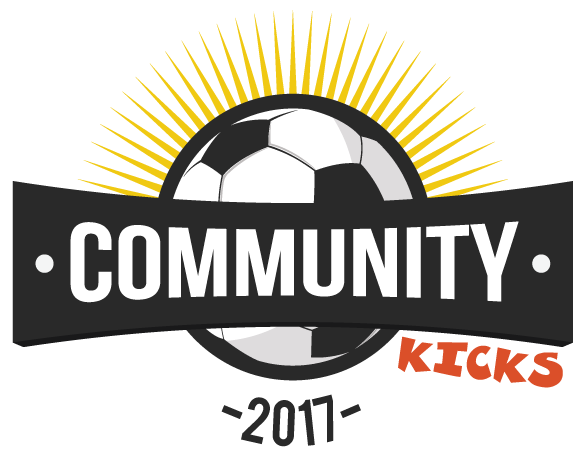 Community Kicks - Making Moves for Unity