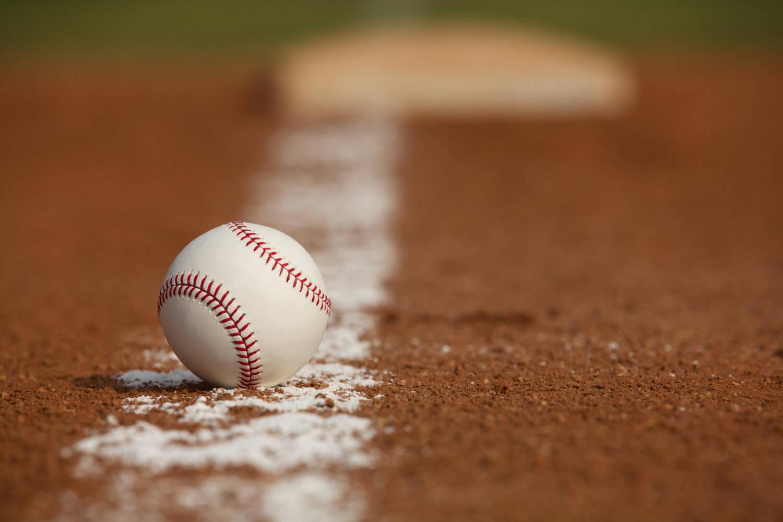 Baseball Rules