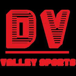 Desert Valley Sports League