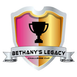 Bethany's Legacy Dodgeball Challenge Cup 2017-2018