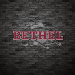 Bethel College Intramural Sports