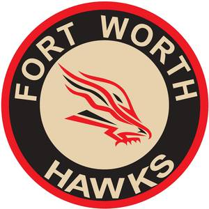 Fort Worth Hawks
