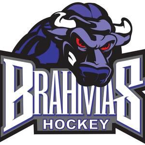Brahmas Senior